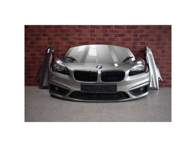BMW 2 F45 46 rezerves daļas . .