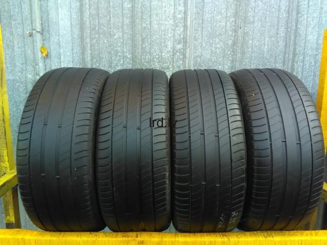 Michelin Primacy 3 96W 235/50R17