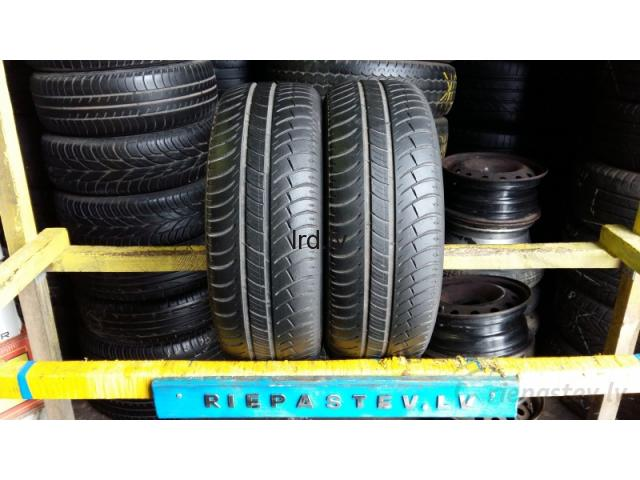 Michelin Energy E3A 82H 185/60R14