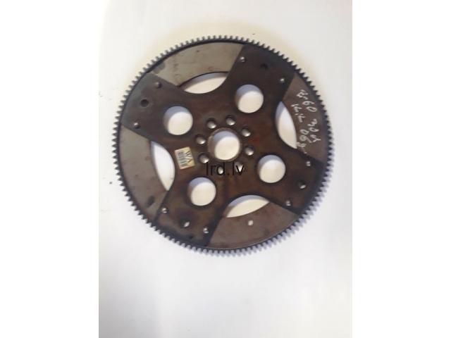 BMW Spararats(mahoviks) 11227788746