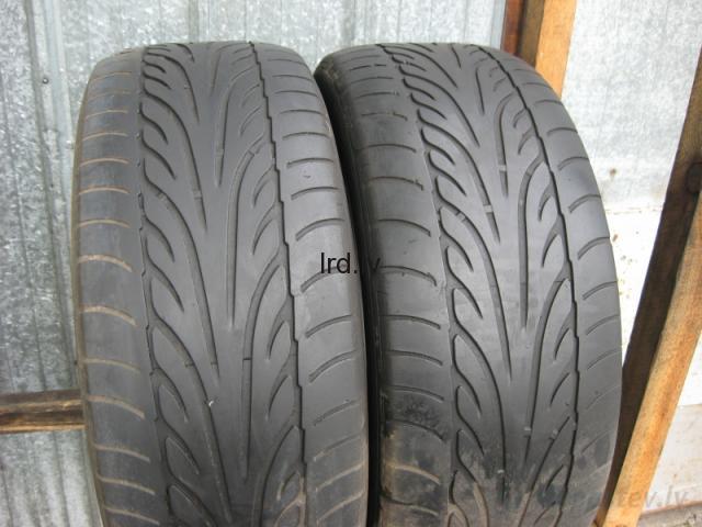 Dunlop SpSport 9000 104H 235/60R16
