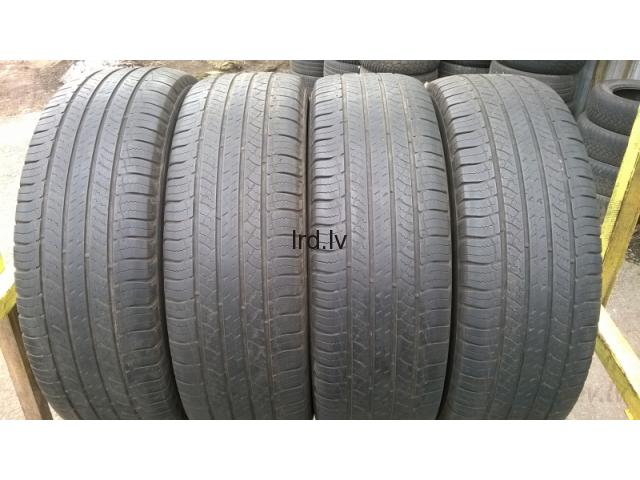 Michelin Latitude Tour 102T 225/65R17