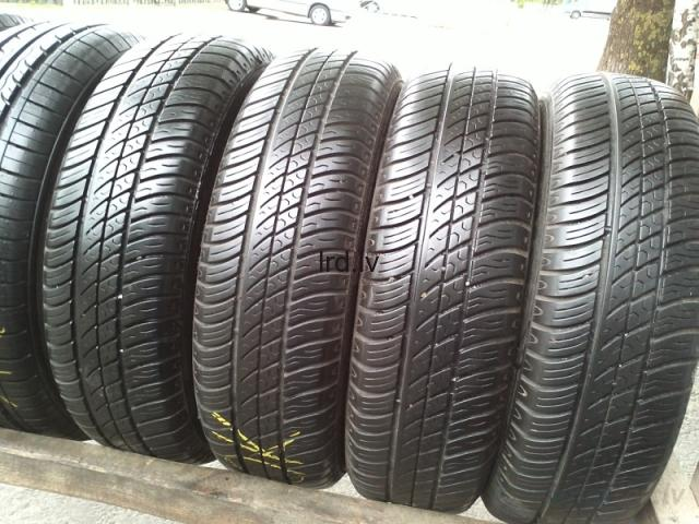 Michelin Energy XT1 81T 165/70R14