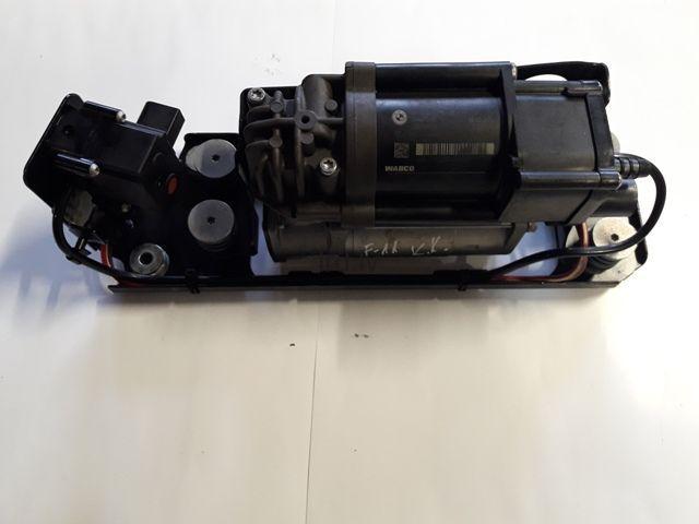 BMW F01 Pneimo kompensators 37206875176