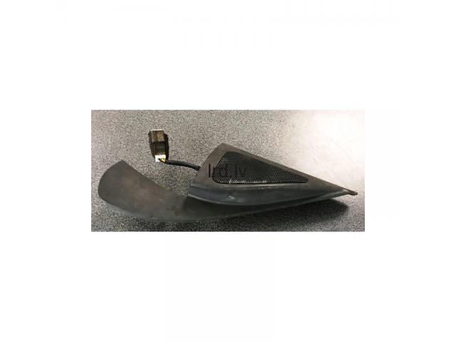 KIA sorento 09-14 skaļrunis durvīs pr. L, 87650-2P000, 876502P000                              18.0 Euro €
