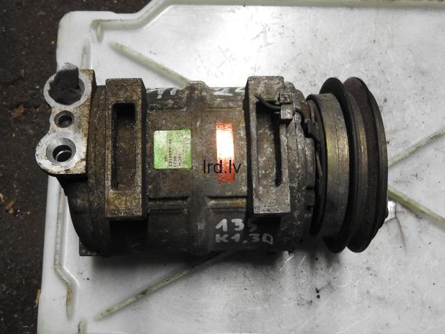 Mitsubishi L200 Kondicioniera Kompresors MR190619V 506011-7303V 506211-6523 MR250810 MR315226