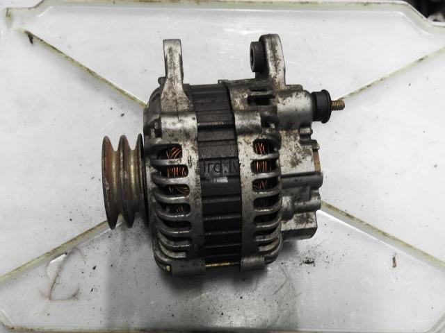 Mitsubishi Pajero V60 3.2 DID ģenerators ME191048 A4TA0499 140A