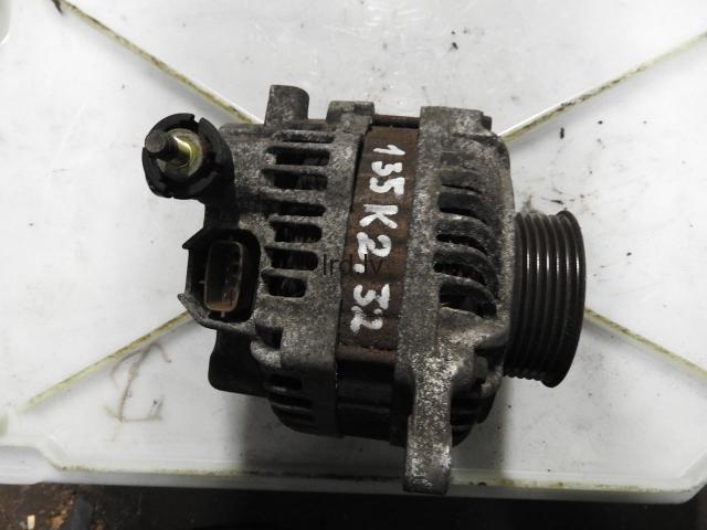 Mitsubishi Outlander 2.4i ģenerators MN183450 A3TG1192 110A