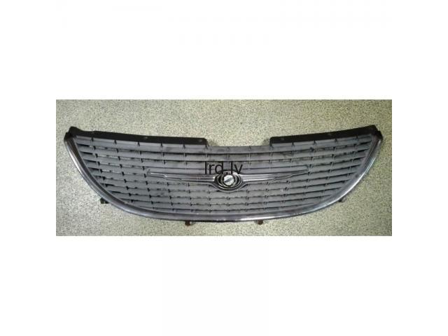 Chrysler Voyager raditora reste 4857522AA