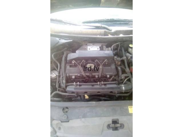 Motor ford mondeo 2.0d