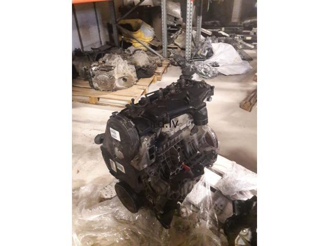 VOLVO XC60, 2010g, 2.4 d 4x4, 151kW(163z.s.)                              1500.0 Euro €