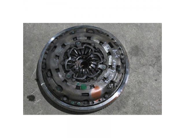 HONDA Crv 2.2 CTDi Spararats un sajūga disks