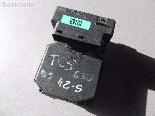 SAAB 9-5 ABS bloka kompis (TCS) 0273004578