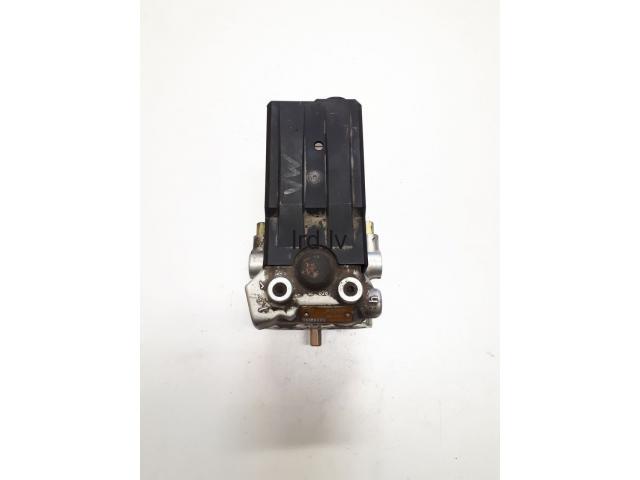 ABS vadības bloks lietots 0265200010 -L