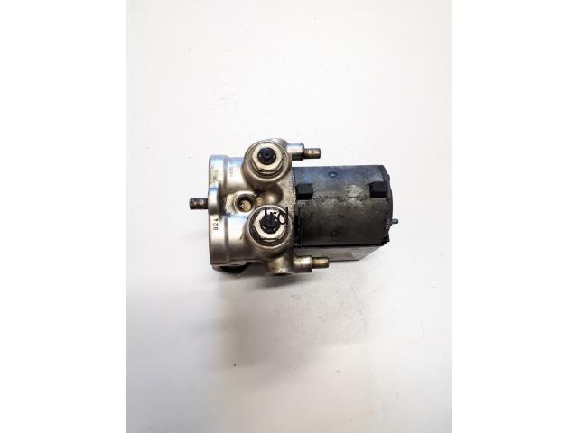ABS vadības bloks lietots  0265200043 -L