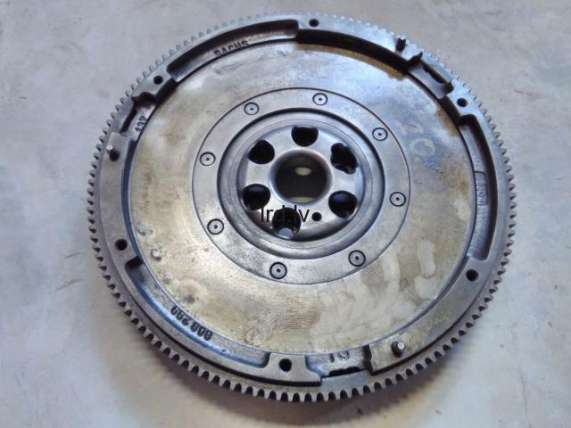 Spararats lietots 03L105264Q SACHS-L