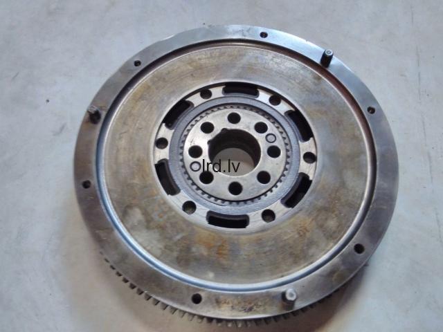 Spararats lietots 21211222513 LUK-L                              185.0 Euro €